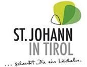 Logo_SJO