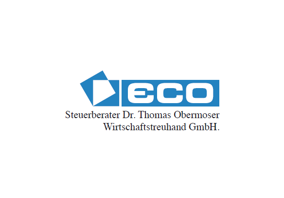 https://frauenberatung-stjohann.at/wp-content/uploads/2013/08/eco-Logo.png