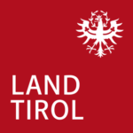 https://frauenberatung-stjohann.at/wp-content/uploads/2020/02/Tirol-150x150.png