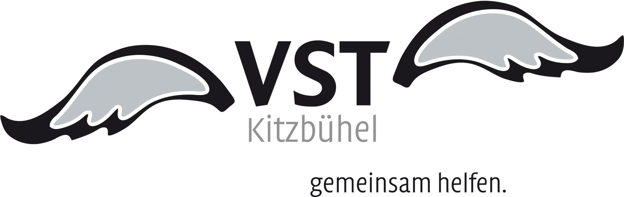 Vertreterstammtisch Kitzbühel